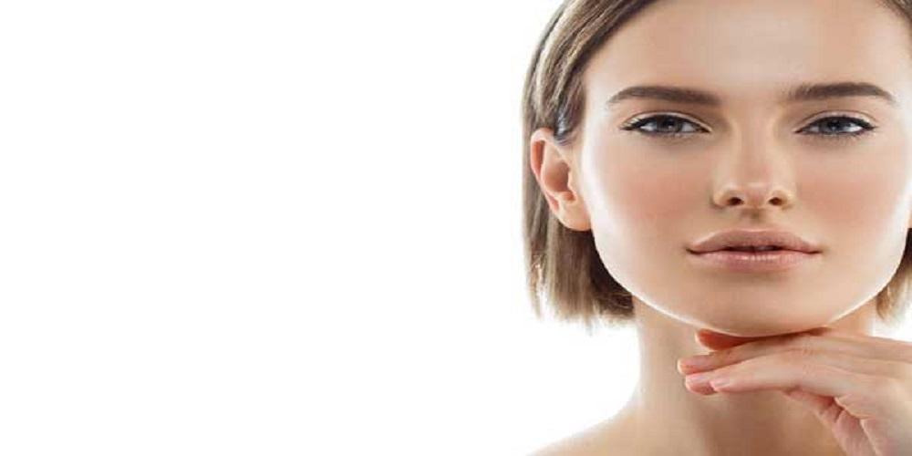 جراح دهان، فک و صورت اصفهان جراحی ترمیمی و زیبایی صورت