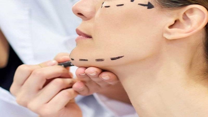 جراح دهان، فک و صورت اصفهان دلایل عمده جراحی فک