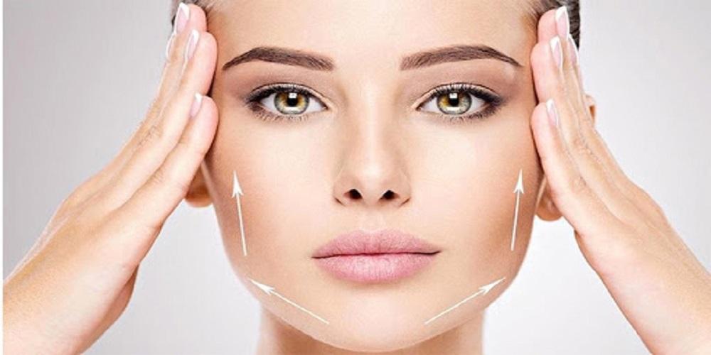 جراح دهان، فک و صورت اصفهان جراحی ترمیمی و زیبایی جمجمه