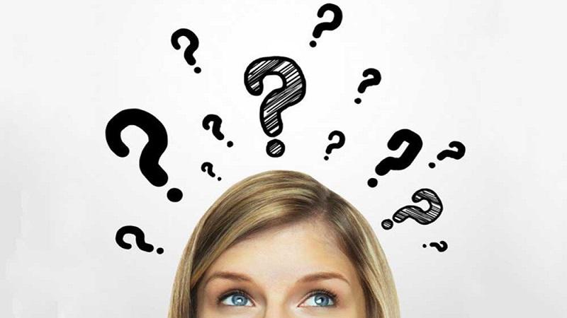 جراح دهان، فک و صورت اصفهان چگونه یک متخصص جراحی دهان، فک و صورت خوب را انتخاب کنیم ؟