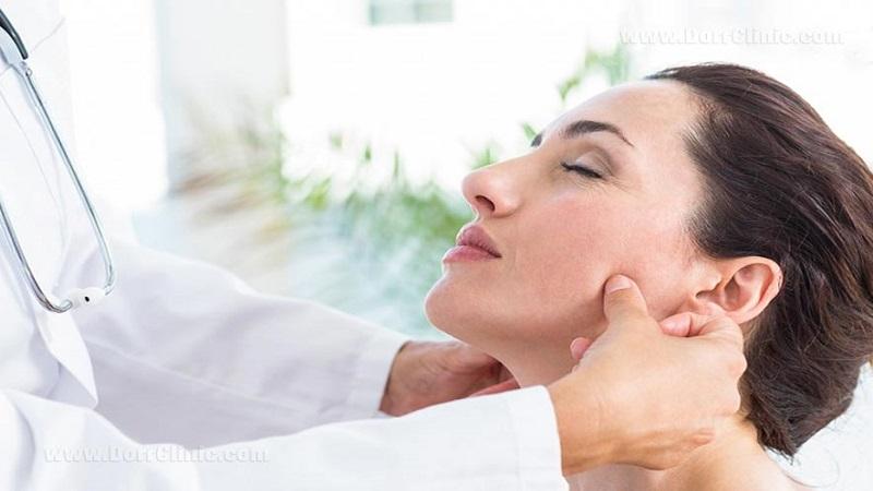 جراح دهان، فک و صورت اصفهان جراحی فک در چه مواردی نیاز است؟