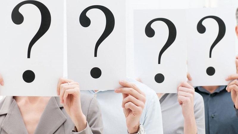 جراح دهان، فک و صورت اصفهان سوالات متداول در جراحی فک