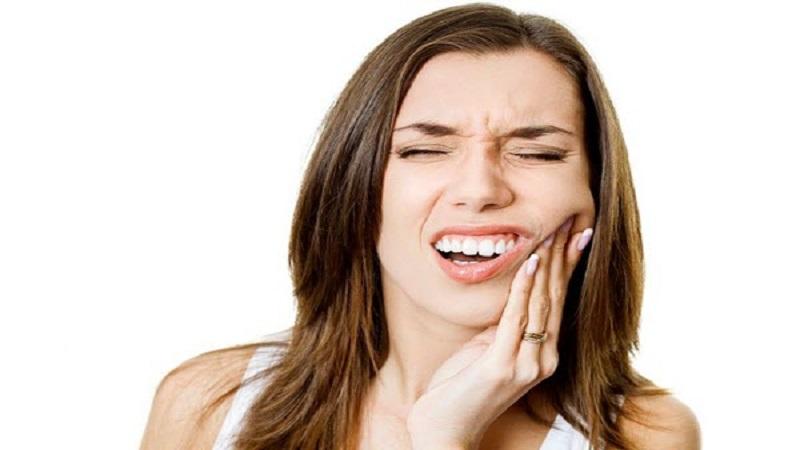 جراح دهان، فک و صورت اصفهان علائم و راهکارهای درمانی ناهنجاری فک و دندان