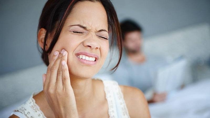 روشهای پیشگیری از درد فک و آرواره