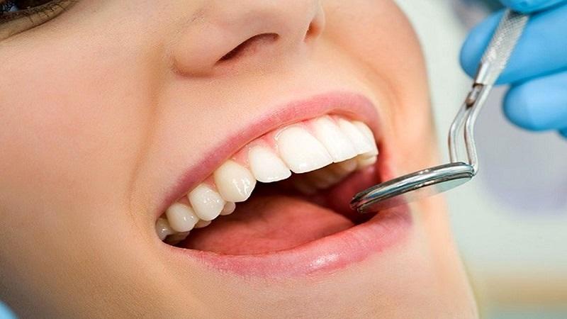 بیماری های خطرناک دهان و دندان